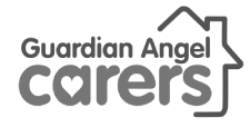 Guardian Angel Carers